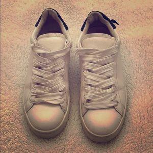 Coach C101 Sneakers